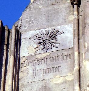 DenkmalamDrachenfels900