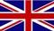 Englische Flagge Frei 60