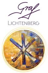 Logo_GrafLichtenberg-2_NEU2 240