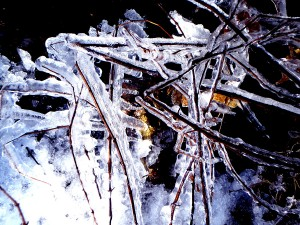 Eisstelzen900