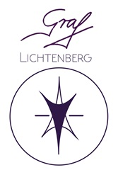 Logo_GrafLichtenberg-2_NEU_3 - 240 PUNKTE