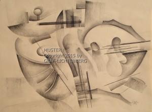 Mandoline 2 56 x 42
