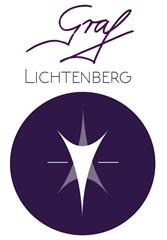 Logo_GrafLichtenberg-2_NEU_dunkel 240